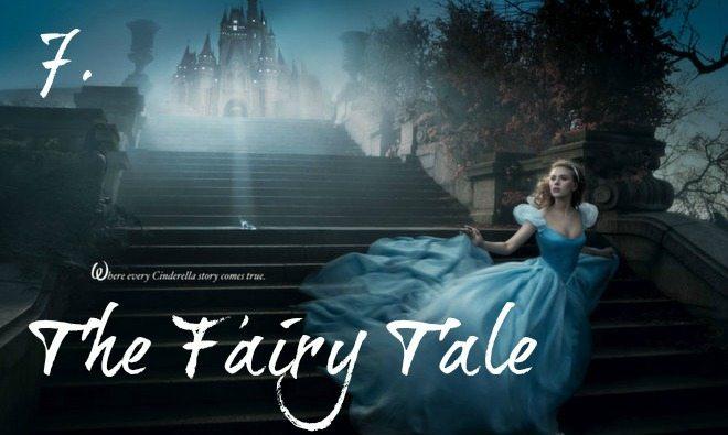 sexual_fantasies_of_women_-__fairy_tales