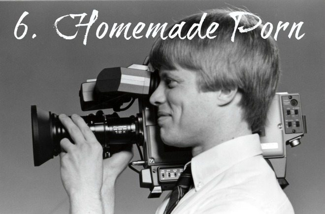 secual fantasies of women - homemade porn