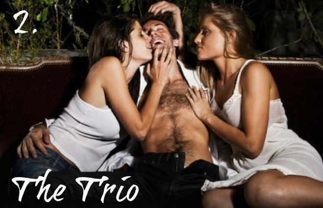 sexual_fantasies_for_women_-_threesome