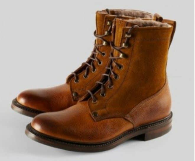 the scott derby winter boot