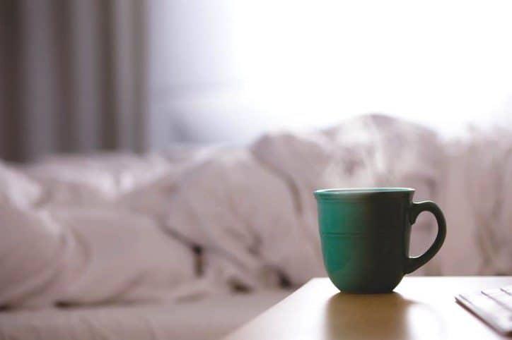 morningroutine