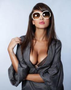 pure-sexy