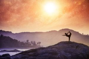 How to Meditate: The Last Article On Meditation You Will Ever Read 1