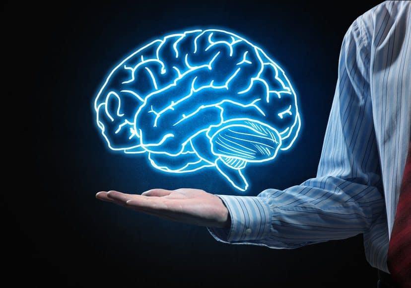 Brain Hacks For Elevating Mental Focus