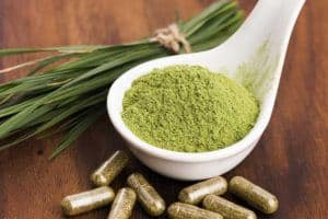 A Practical Guide To Supercharging Your Life With Kratom 3