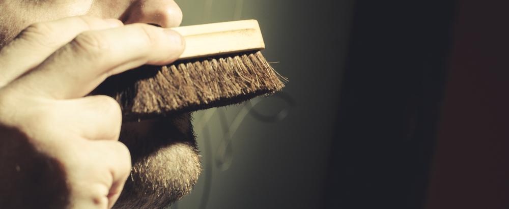 How to Grow a Beard! (2020 Guide) 3