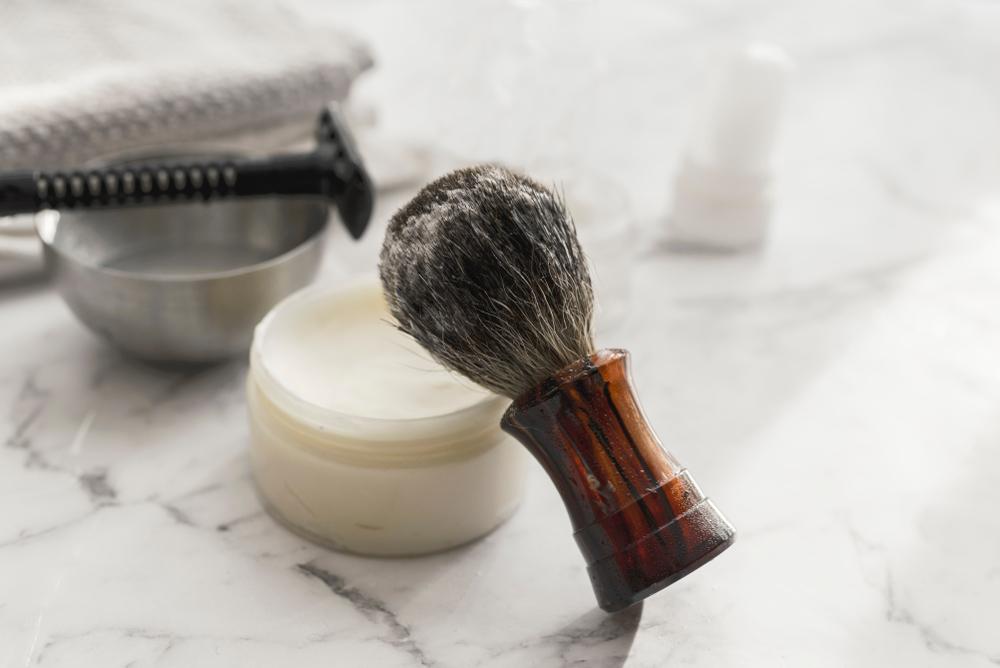 How to Grow a Beard! (2020 Guide) 10