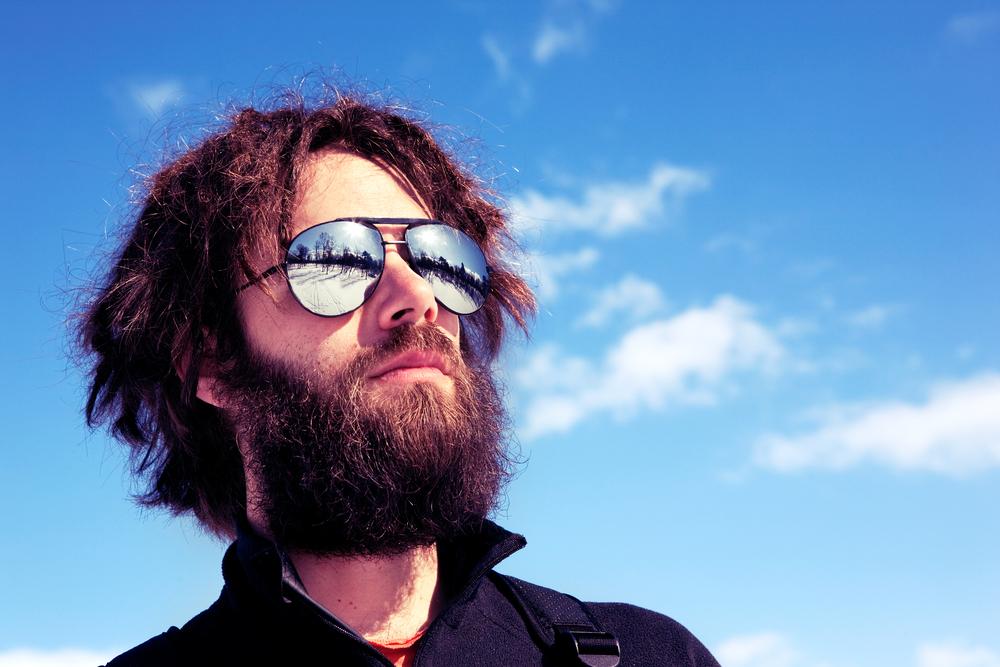 How to Grow a Beard! (2020 Guide) 4
