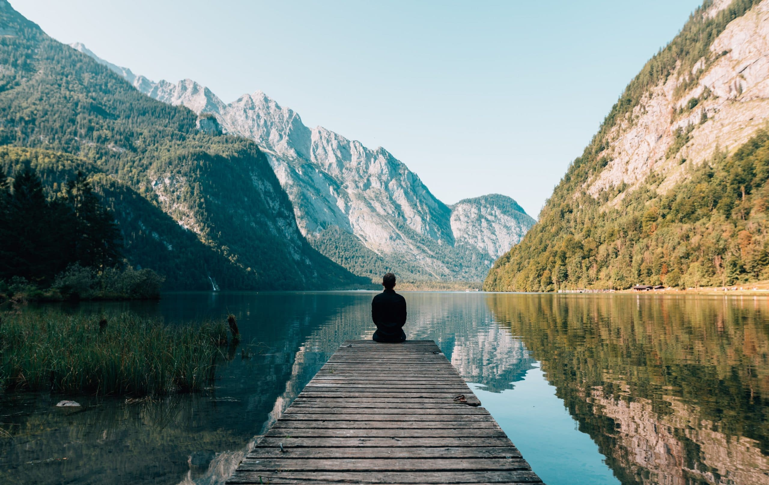 How to Master Your Mindset | 4 Methods to Reprogram Your Subconscious Mind 2