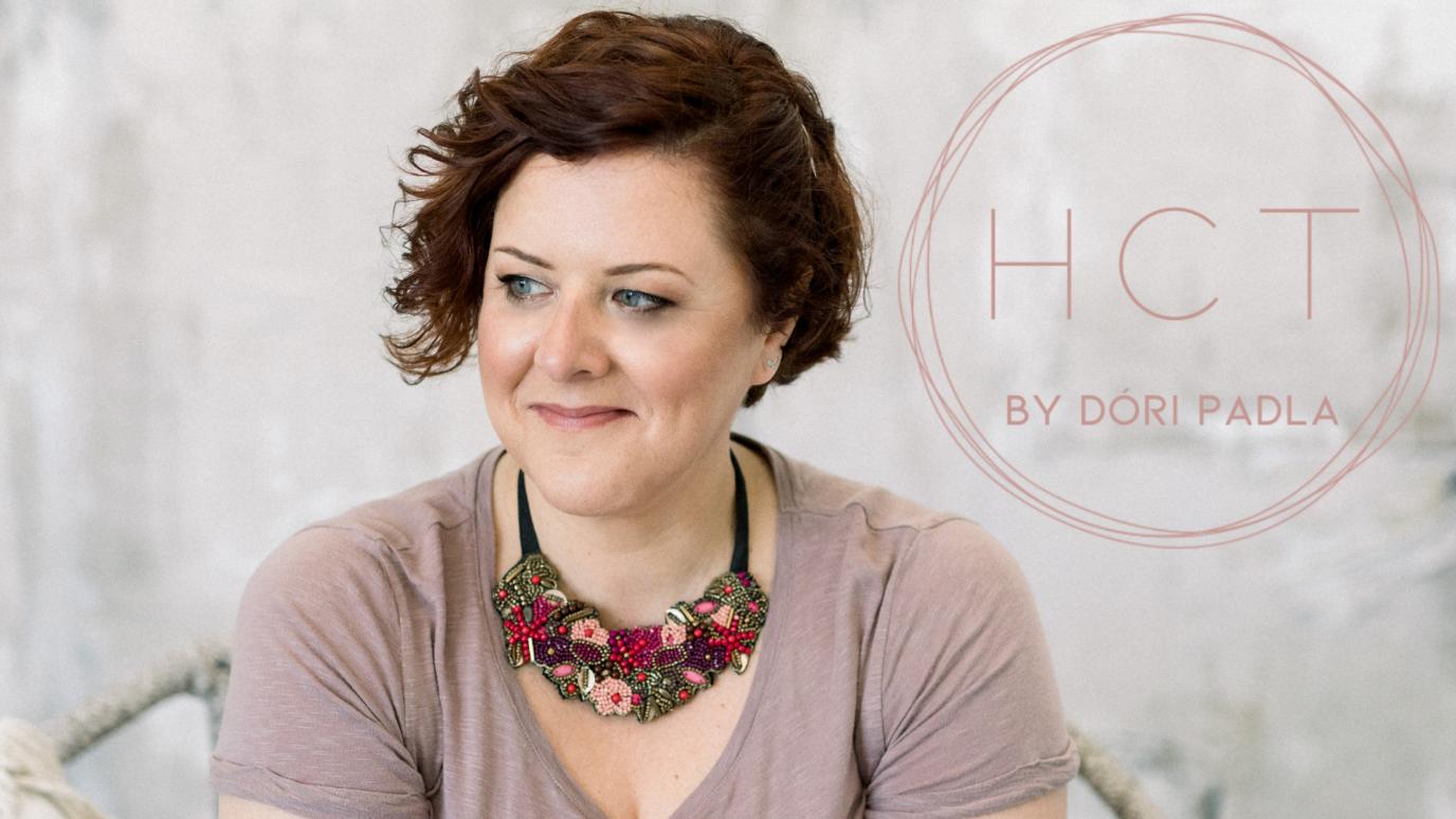 The Women's Coach Perspective - Dori Padla's Introduction 1