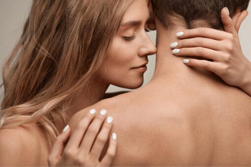 Do Pheromones Work