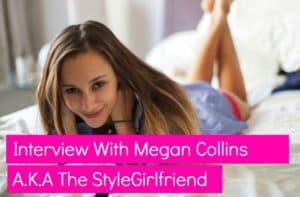 megan collins interview
