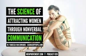 the-science-of-attracting-women-through-nonverbal-communication