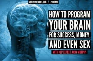 how to program your brain