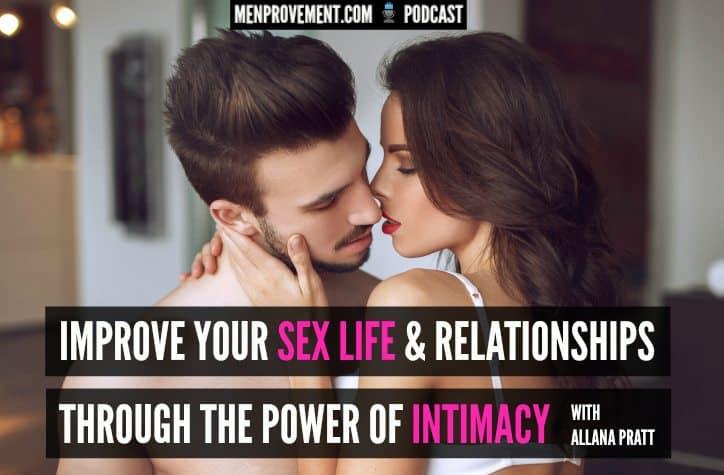 interview with allana pratt
