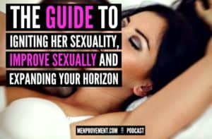 igniting sex