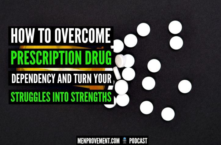 Drug Dependency