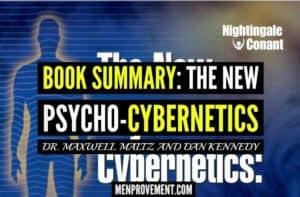the_new_psycho_cybernetics_18470dp