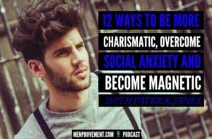 12-Ways-to-be-More-Charismatic
