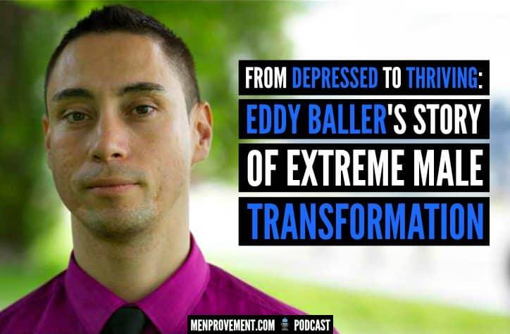 eddy baller
