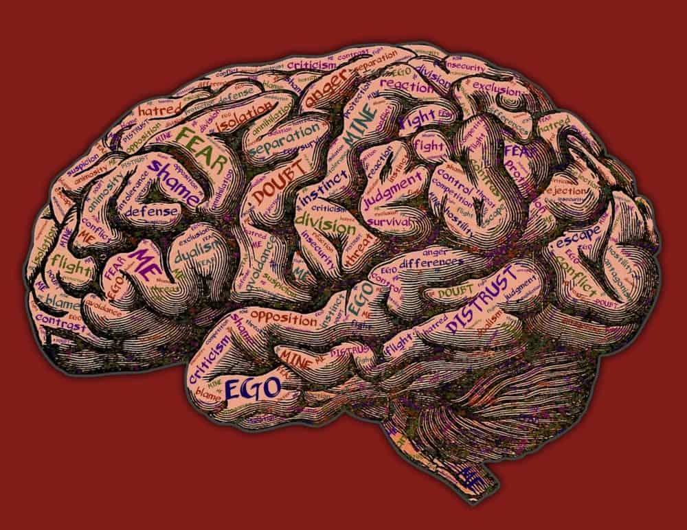 reprogram your subconscious mind