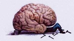brain-hack