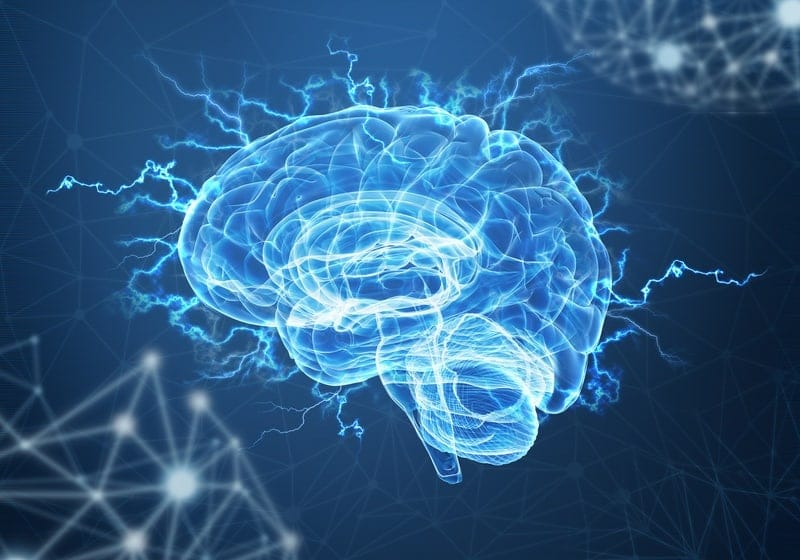 enhance your brain