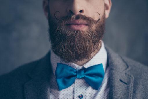 Self Improvement For Men 7