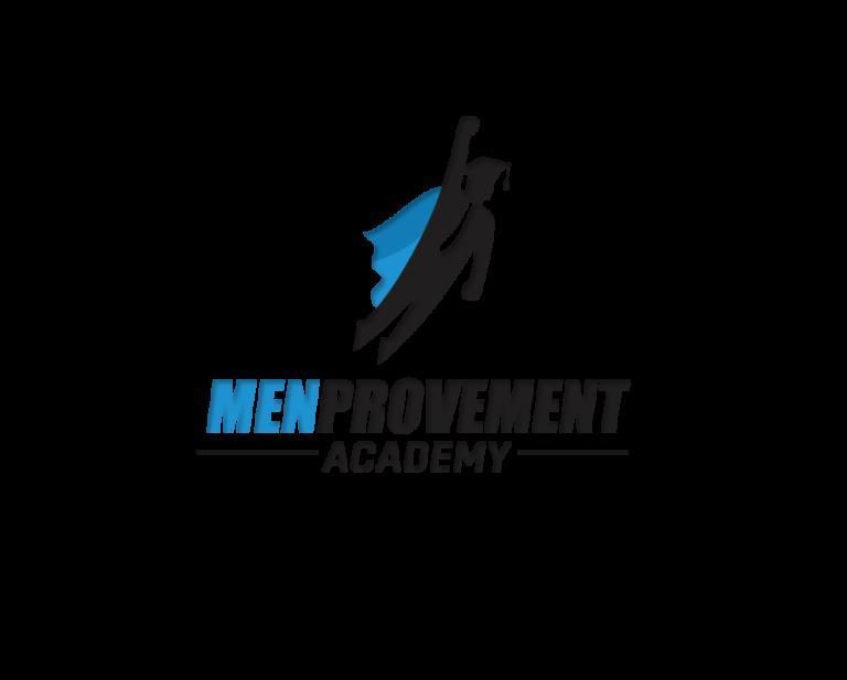Menprovement Academy