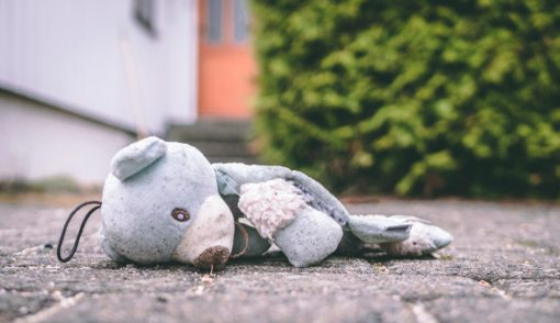 Toxic parents - Their Typical Sentences And The Damage They Cause 1
